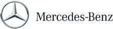 Нам доверяют диллеры Mercedes-Benz