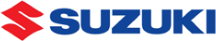 Нам доверяют диллеры Suzuki