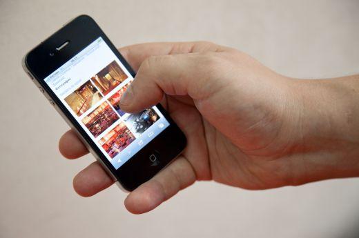 Картинки по запросу Почему мобильная версия сайта важна?
