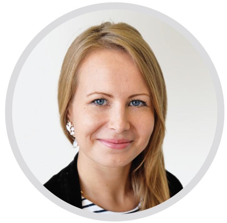 Екатерина Зырянова