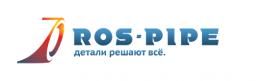 РосПайп